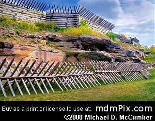 Fort Ligonier PA