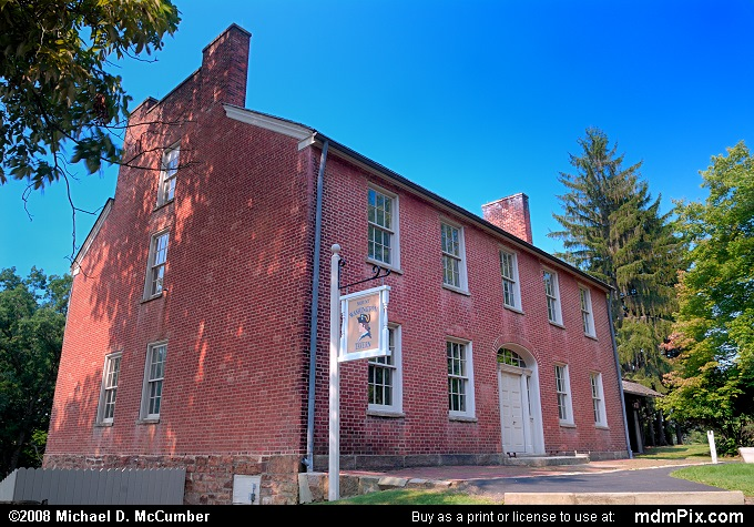 Fort Washington Pa Pictures Posters News And Videos On