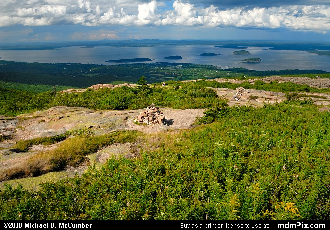 cadillac mountain cadillac mountain picture 018 july 29 2008 from. Cars Review. Best American Auto & Cars Review
