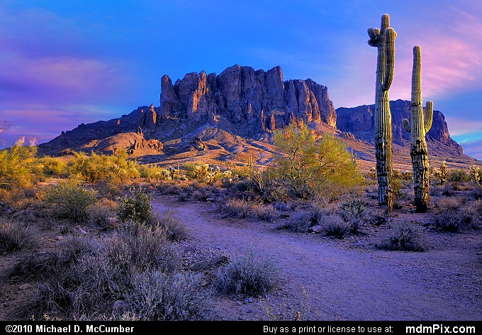 Superstition-Mountain-AZ.jpg