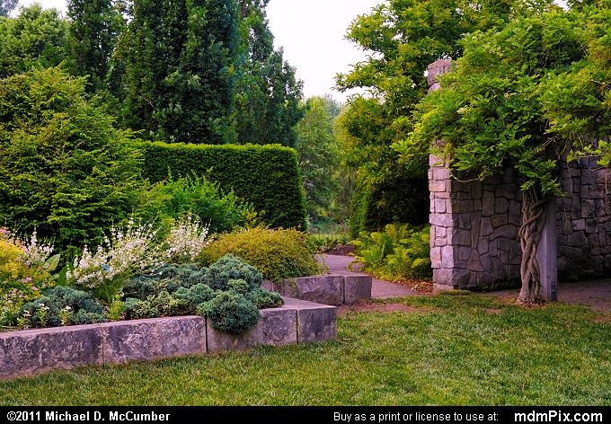 Botanical Garden Toledo Toledo Botanical Garden Oh Address Phone Number Toledo Botanical