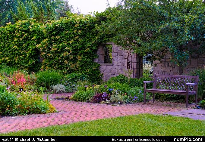 toledo botanical garden picture 070 june 11 2011 from toledo ohio mdmpix