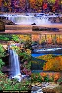 fayette-county-pa-autumn01