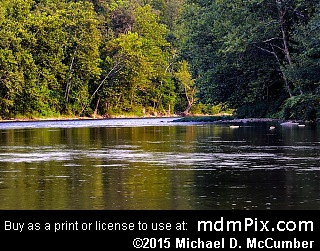 Youghiogheny River (Rivers) picture