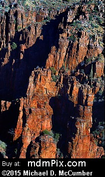Hog Canyon (Canyons) picture